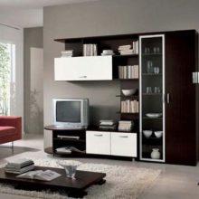 Biblioteca PRO 05