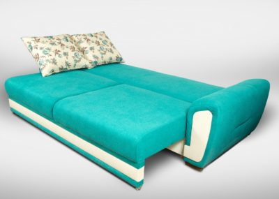 canapele din material textil