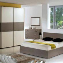 Mobila dormitor Larissa