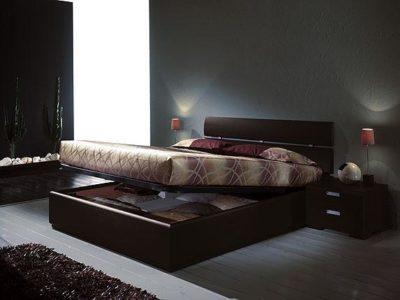 Mobila dormitor Masha