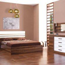 Mobilier dormitor Epoca