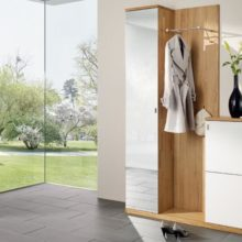 Mobilier hol 012