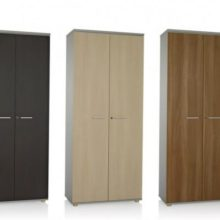 Mobilier stocare documente Inchis