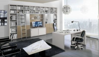 Mobilier stocare documente Iris