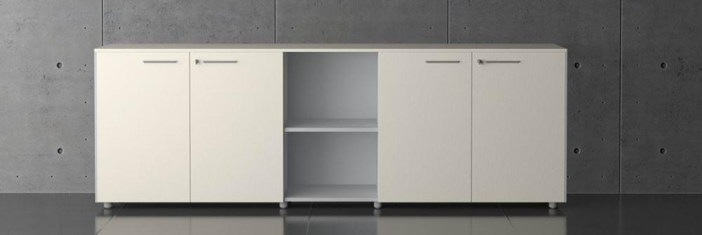 Mobilier stocare documente Marion
