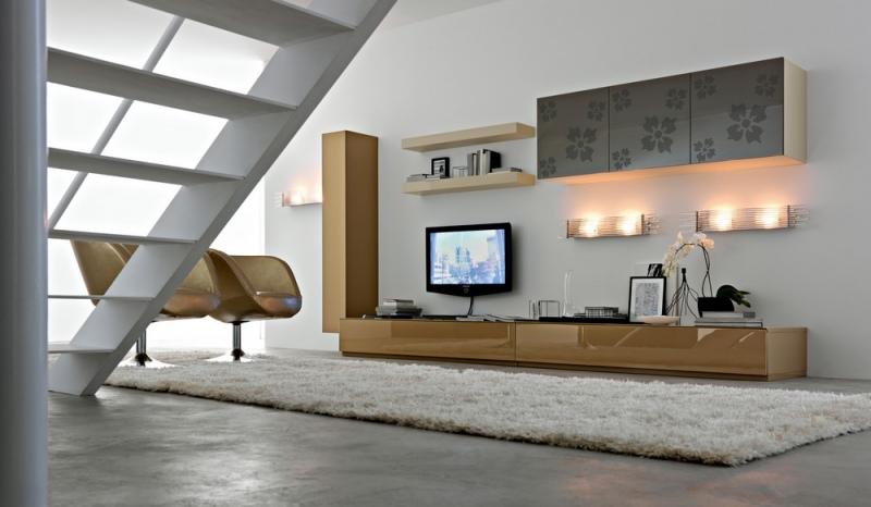 mobilier living pe comanda