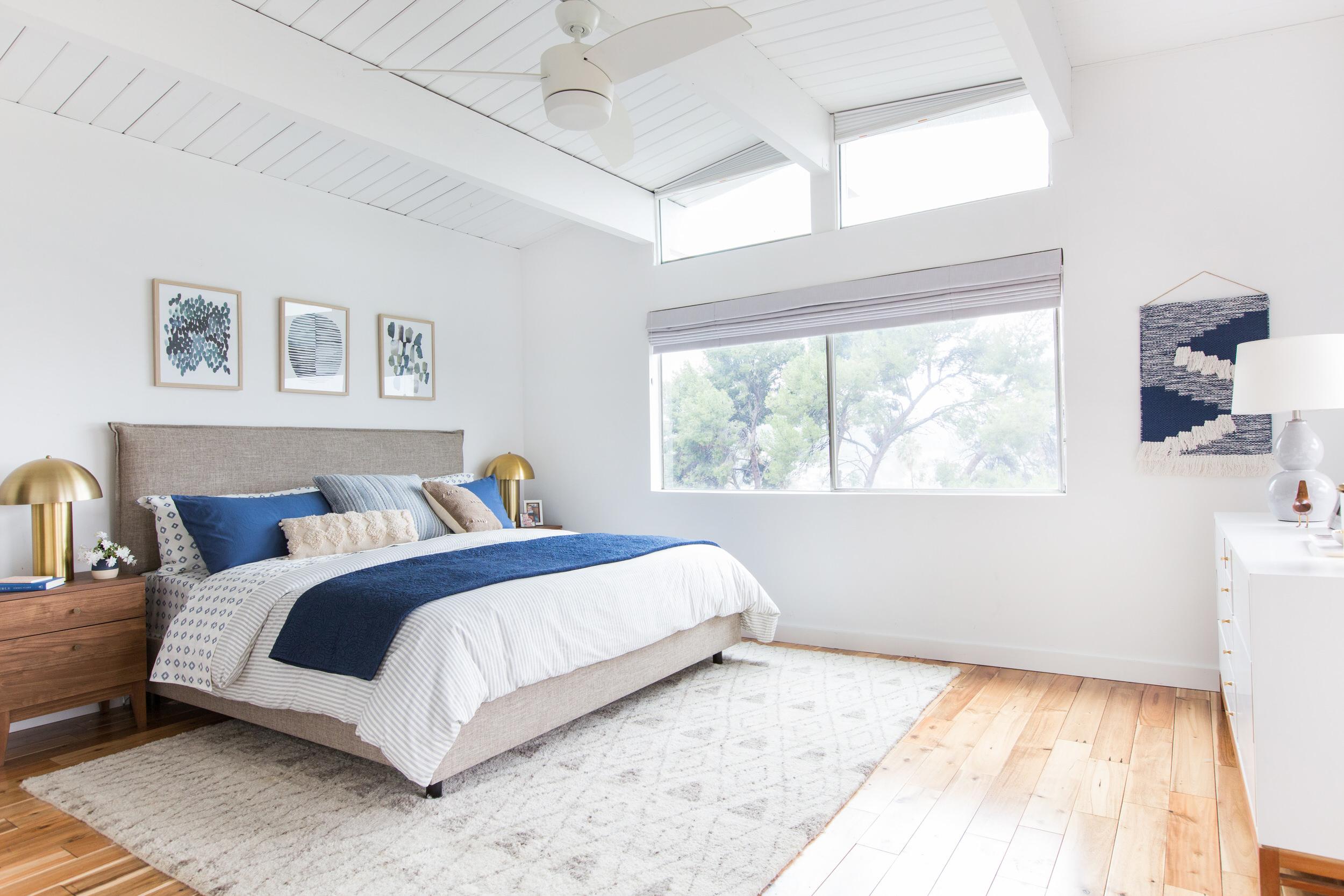 mobila-dormitor-bucuresti