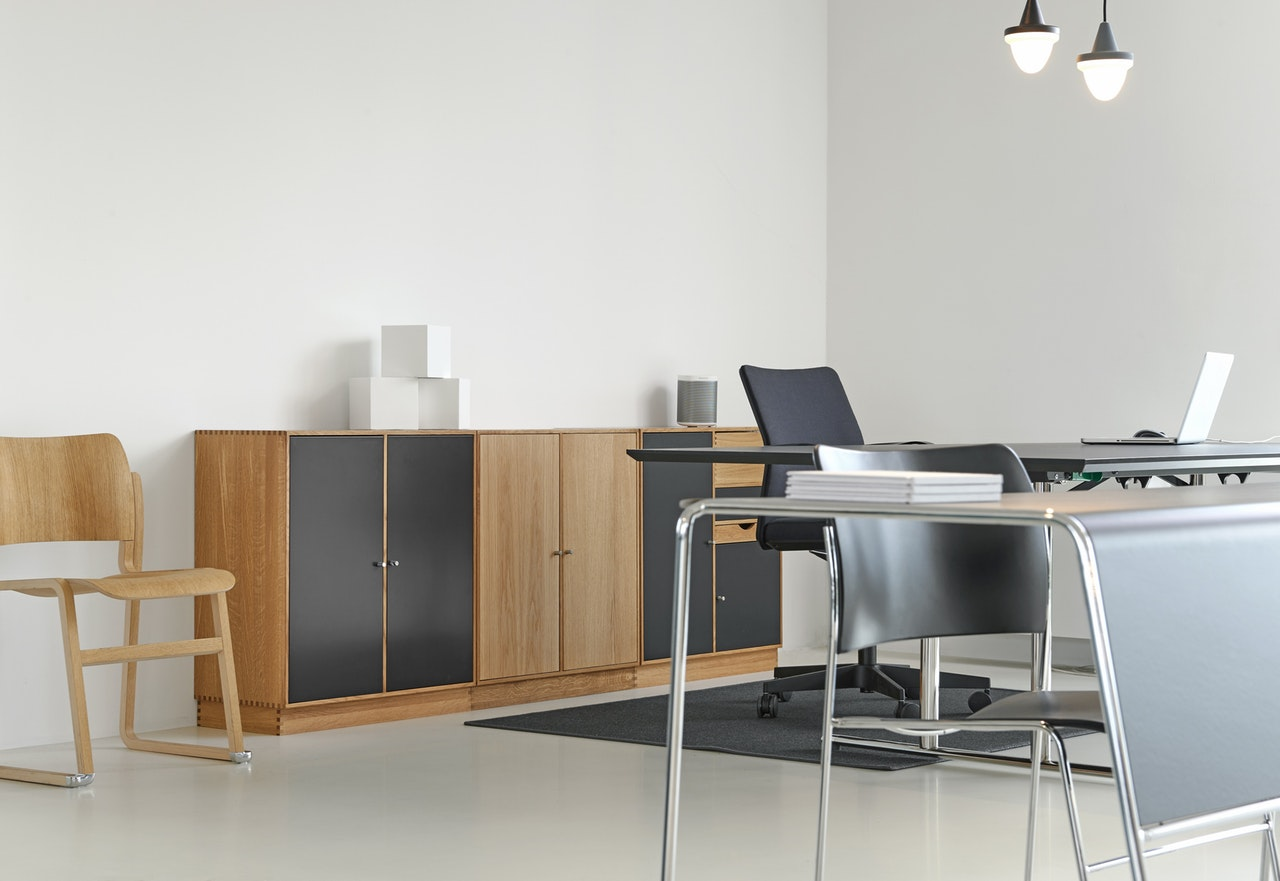 mobilier-office